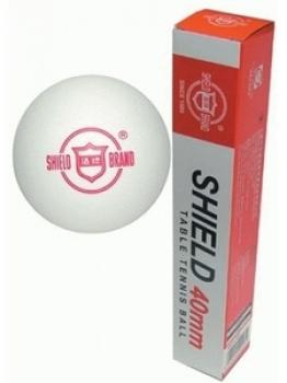 Фото - Шарики для настольного тенниса (6шт) 3-STAR купить в киеве на подарок, цена, отзывы