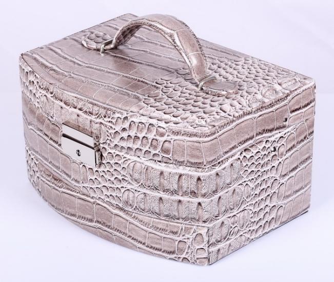 Фото - Шкатулка для украшений ильда купить в киеве на подарок, цена, отзывы