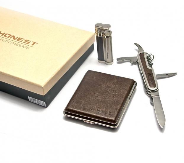 Фото - Подарочный набор Виктор купить в киеве на подарок, цена, отзывы