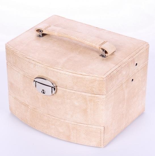 Фото - Шкатулка для украшений жаклин купить в киеве на подарок, цена, отзывы