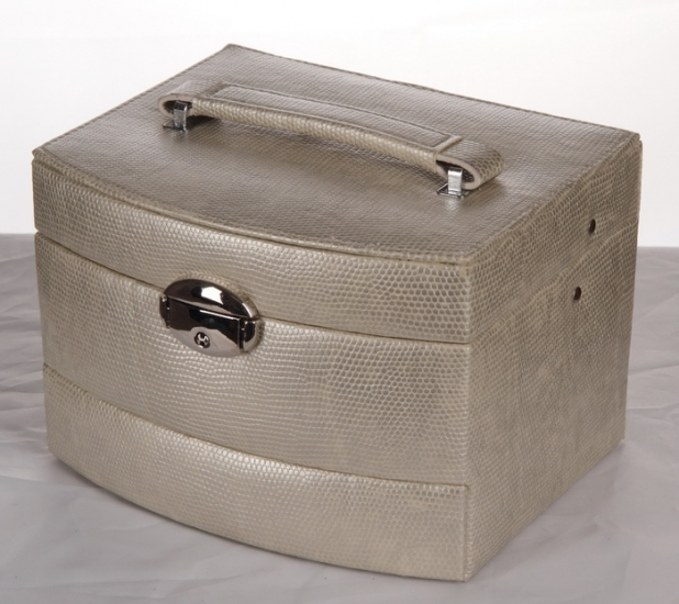 Фото - Шкатулка для украшений миранда купить в киеве на подарок, цена, отзывы