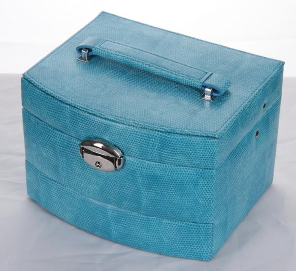 Фото - Шкатулка для украшений карен купить в киеве на подарок, цена, отзывы