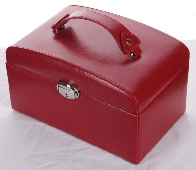 Фото - Шкатулка для украшений триша купить в киеве на подарок, цена, отзывы