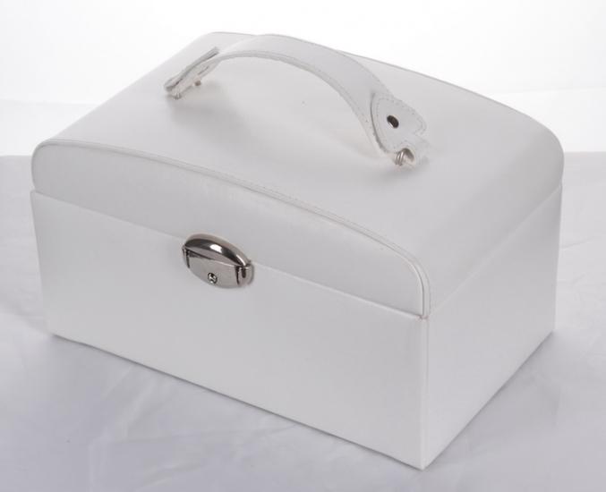 Фото - Шкатулка для украшений ханна купить в киеве на подарок, цена, отзывы