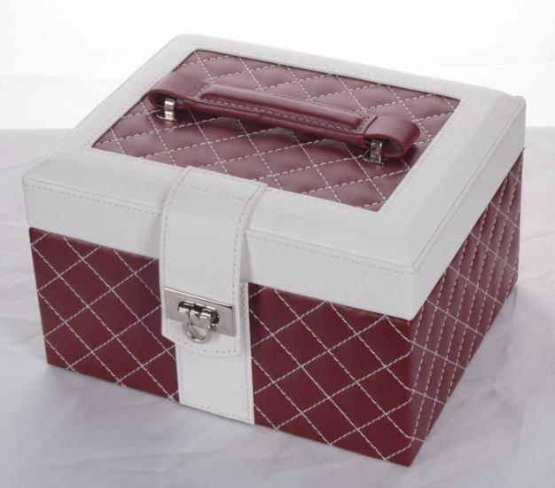 Фото - Шкатулка для украшений лаура купить в киеве на подарок, цена, отзывы