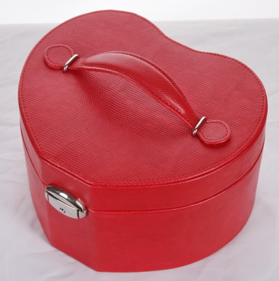 Фото - Шкатулка для украшений Мирабелла купить в киеве на подарок, цена, отзывы