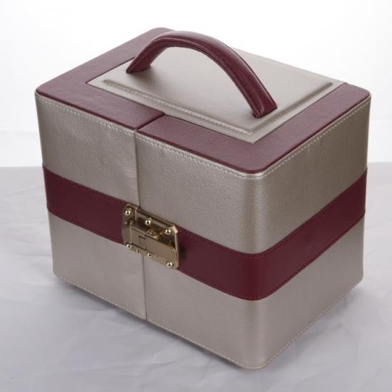 Фото - Шкатулка для украшений аманда купить в киеве на подарок, цена, отзывы