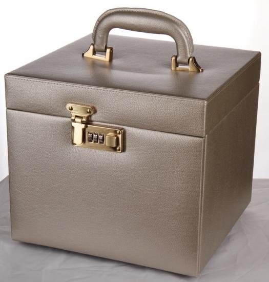 Фото - Шкатулка для украшений габриэль купить в киеве на подарок, цена, отзывы