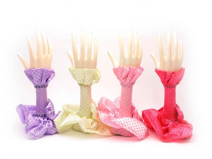 Фото - Подставка под бижутерию рука принцессы купить в киеве на подарок, цена, отзывы