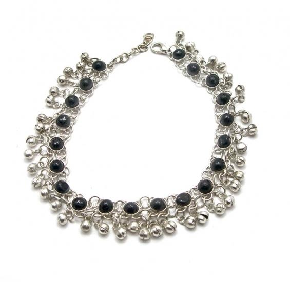 Фото - Браслет из серебра купить в киеве на подарок, цена, отзывы