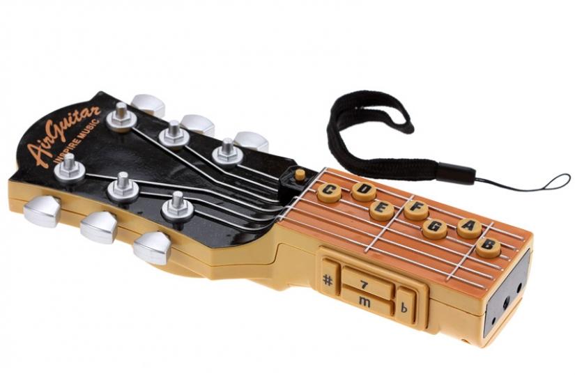 Фото - Гитара лазерные струны купить в киеве на подарок, цена, отзывы
