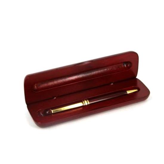 Фото - Набор офисный настольный Verlen купить в киеве на подарок, цена, отзывы