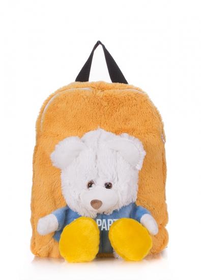 Фото - Рюкзак kiddy купить в киеве на подарок, цена, отзывы