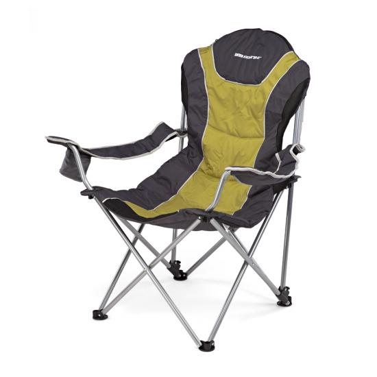 Фото - Раскладное компактное кресло купить в киеве на подарок, цена, отзывы