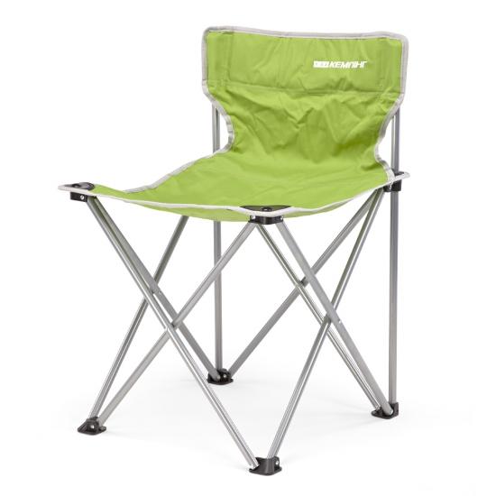 Фото - Раскладной стул купить в киеве на подарок, цена, отзывы