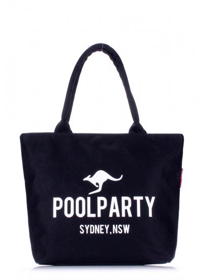 Фото - Текстильная сумка Brian купить в киеве на подарок, цена, отзывы