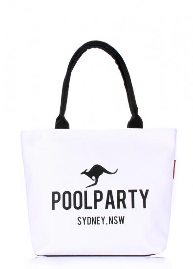 Фото - Текстильная сумка Dylan  купить в киеве на подарок, цена, отзывы