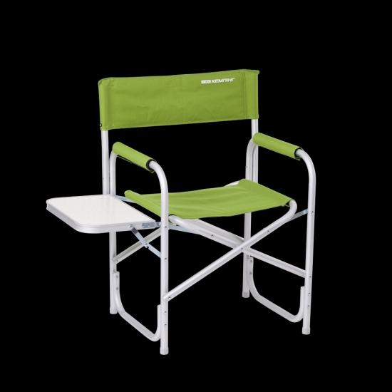 Фото - Раскладной стул с маленьким столиком купить в киеве на подарок, цена, отзывы