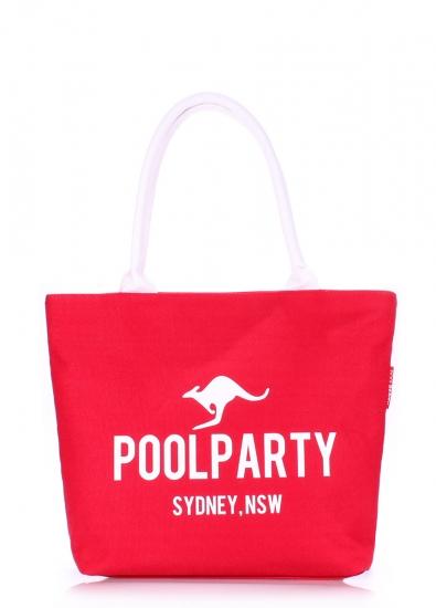 Фото - Текстильная сумка Kyle купить в киеве на подарок, цена, отзывы