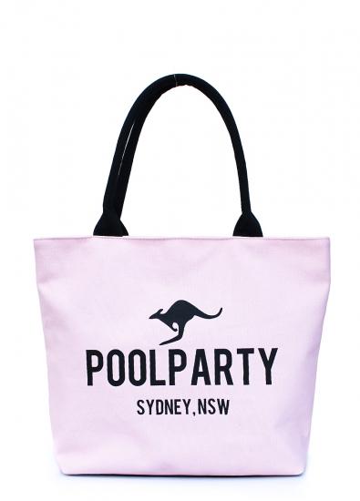 Фото - Текстильная сумка Erin купить в киеве на подарок, цена, отзывы