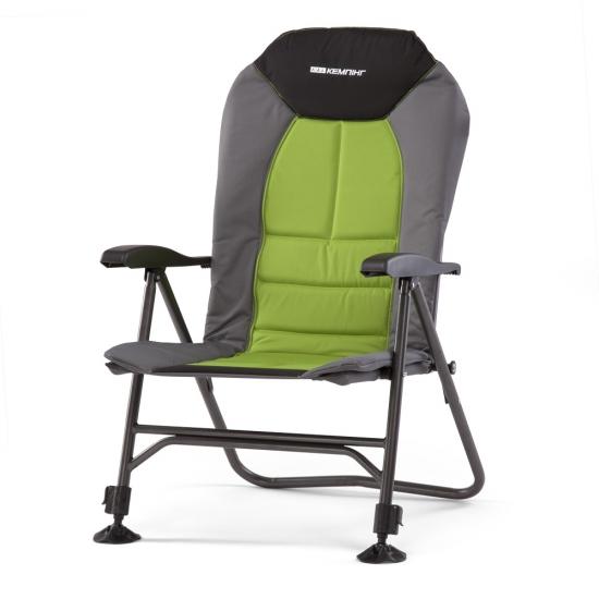 Фото - Раскладной стул шезлонг купить в киеве на подарок, цена, отзывы
