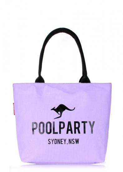 Фото - Текстильная сумка Tiffany купить в киеве на подарок, цена, отзывы