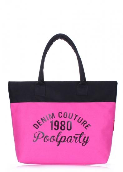 Фото - Текстильная сумка Wendy купить в киеве на подарок, цена, отзывы