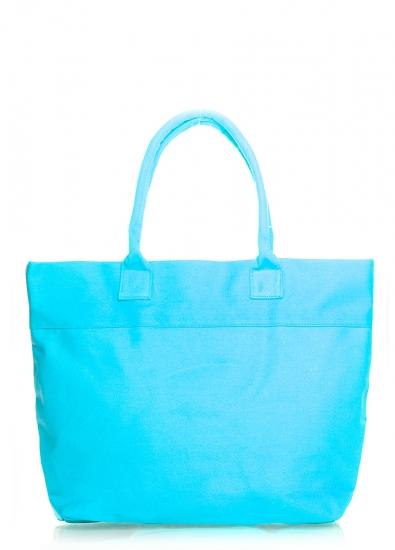 Фото - Текстильная сумка Brenda купить в киеве на подарок, цена, отзывы