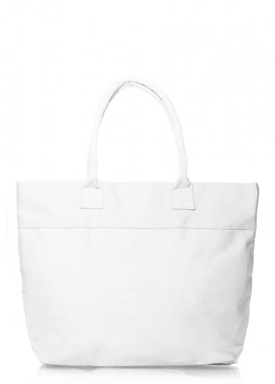 Фото - Текстильная сумка Bruce купить в киеве на подарок, цена, отзывы