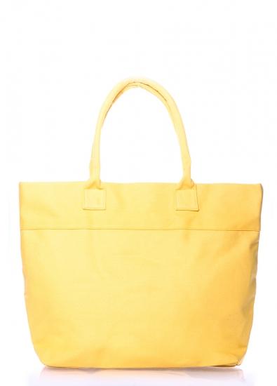 Фото - Текстильная сумка Donna купить в киеве на подарок, цена, отзывы