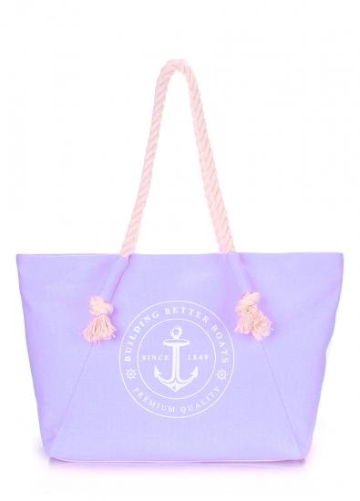 Фото - Текстильная сумка Ethel купить в киеве на подарок, цена, отзывы