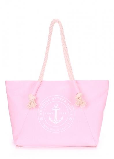 Фото - Текстильная сумка Rose купить в киеве на подарок, цена, отзывы