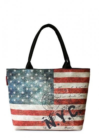 Фото - Текстильная сумка Journey купить в киеве на подарок, цена, отзывы