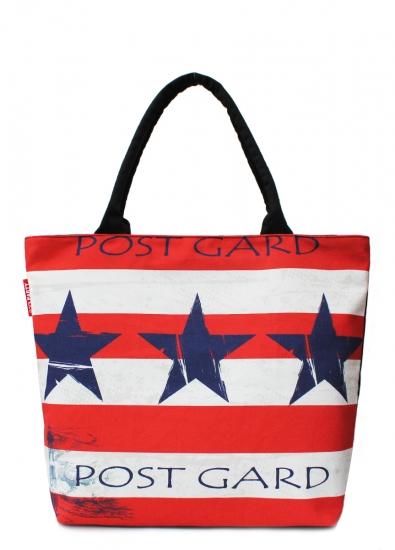 Фото - Текстильная сумка Journey Stars купить в киеве на подарок, цена, отзывы