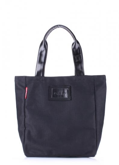 Фото - Текстильная сумка Elenor купить в киеве на подарок, цена, отзывы