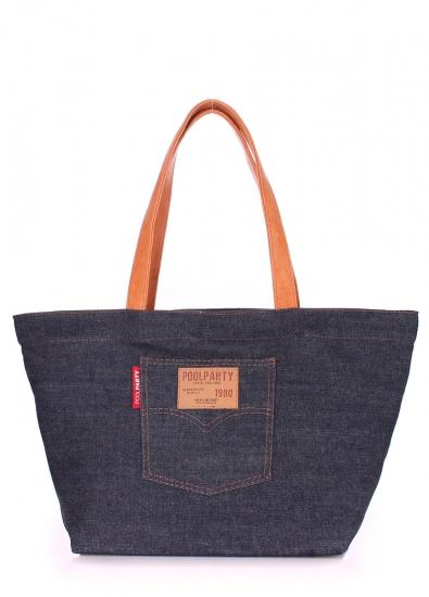 Фото - Текстильная сумка Annie купить в киеве на подарок, цена, отзывы