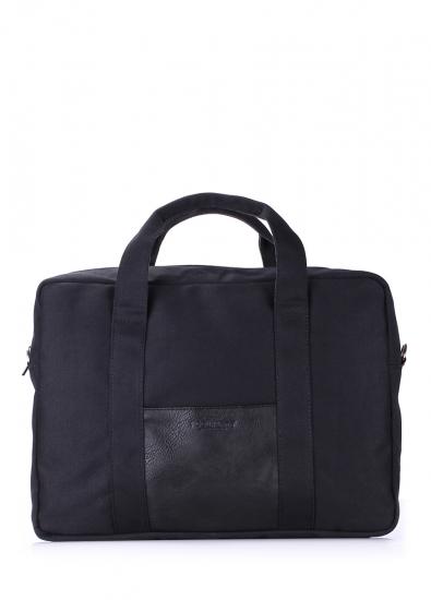 Фото - Текстильная сумка Frank купить в киеве на подарок, цена, отзывы