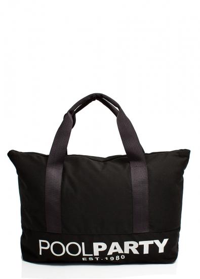 Фото - Текстильная сумка Fred купить в киеве на подарок, цена, отзывы