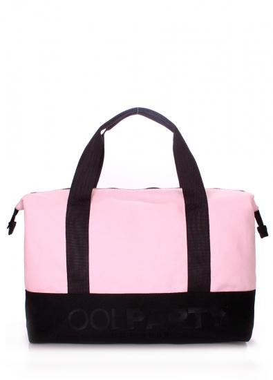 Фото - Текстильная сумка Dorothy купить в киеве на подарок, цена, отзывы