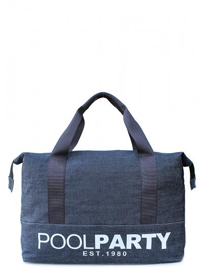 Фото - Текстильная сумка Harold купить в киеве на подарок, цена, отзывы