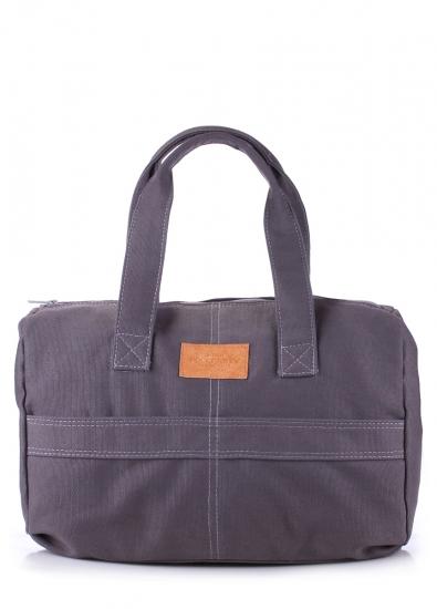 Фото - Текстильная сумка Frances купить в киеве на подарок, цена, отзывы