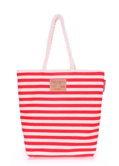 Фото - Текстильная сумка Betty  купить в киеве на подарок, цена, отзывы