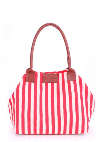 Фото - Текстильная сумка Patricia купить в киеве на подарок, цена, отзывы