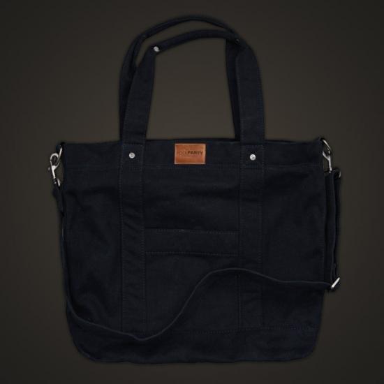 Фото - Текстильная сумка Joan купить в киеве на подарок, цена, отзывы