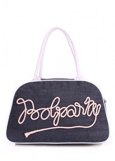 Фото - Текстильная сумка Phyllis купить в киеве на подарок, цена, отзывы
