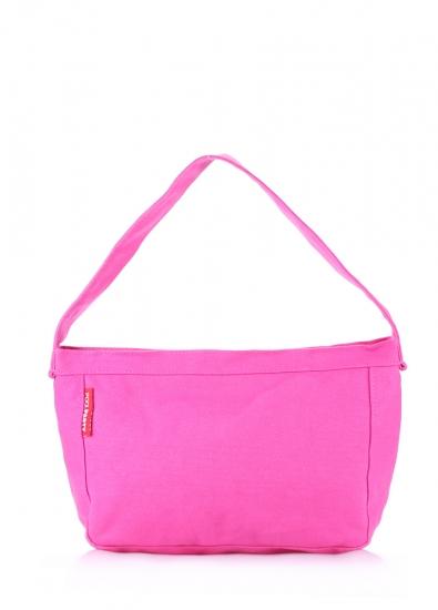 Фото - Текстильная сумка Mildred купить в киеве на подарок, цена, отзывы