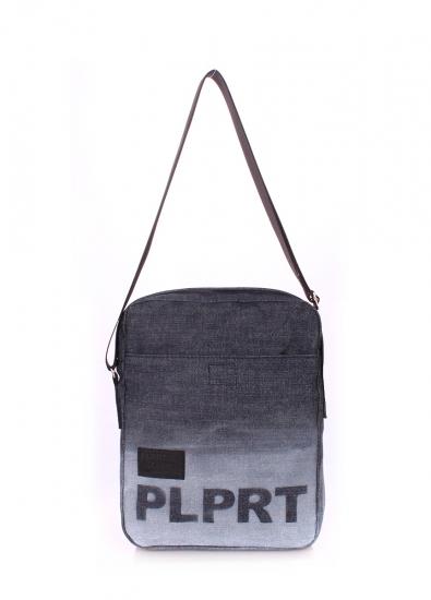 Фото - Текстильная сумка Billy  купить в киеве на подарок, цена, отзывы