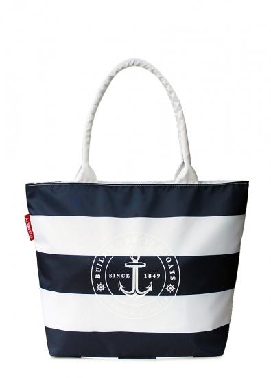 Фото - Женская сумка Marine купить в киеве на подарок, цена, отзывы