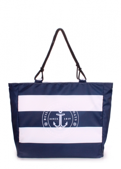 Фото - Женская сумка Cynthia купить в киеве на подарок, цена, отзывы