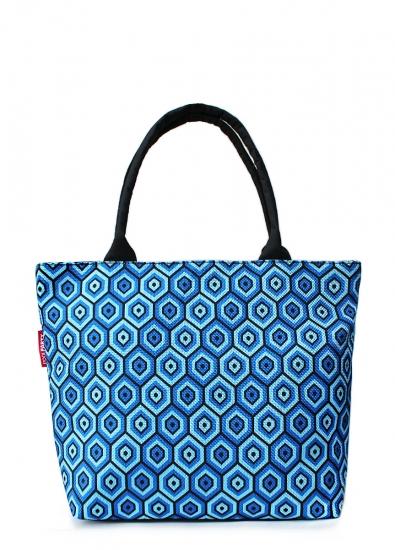 Фото - Женская сумка Brenda купить в киеве на подарок, цена, отзывы